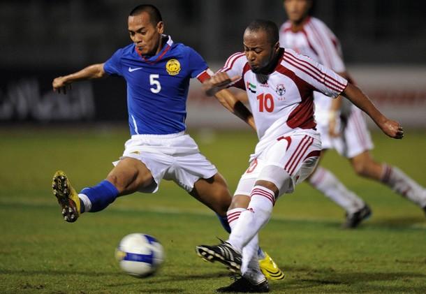 100106-UAE-1-0-Malaysia.jpg