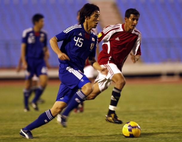 100106-Yemen-2-3-Japan-2.jpg