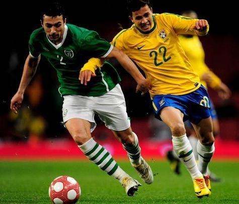 100302-Ireland-0-2-Brazil.JPG