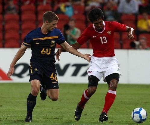 100303-Australia-1-0-Indonesia.JPG
