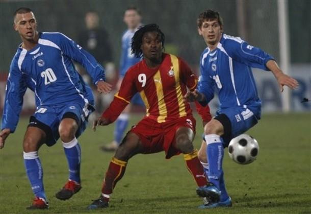 100303-Bosnia H.-2-1-Ghana.jpg