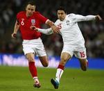 100303-England-3-1-Egypt.JPG