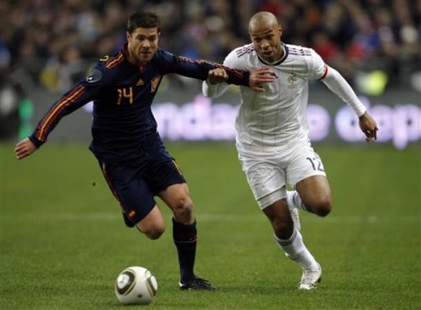 100303-France-0-2-Spain.jpg