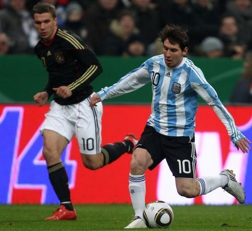 100303-Germany-0-1-Argentina.JPG