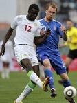 100303-Greece-0-2-Senegal.JPG