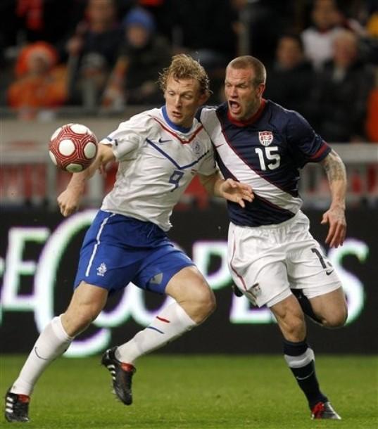 100303-Netherlands-2-1-USA.jpg