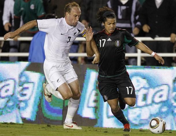 100303-New Zealand-0-2-Mexico.jpg