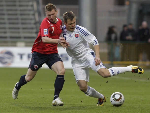 100303-Slovakia-0-1-Norway.jpg