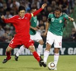 100317-Mexico-Korea DPR.-2.jpg