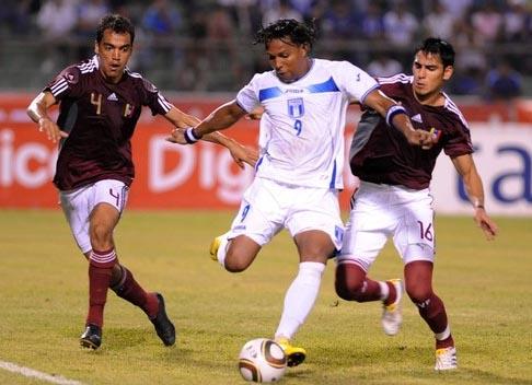 100421-Honduras-0-1-Venezuela.JPG