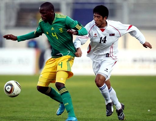 100422-South Africa-0-0-Korea DPR.JPG