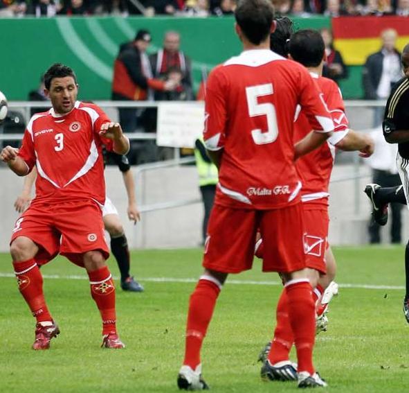 100513-Germany-3-0-Malta-2.JPG