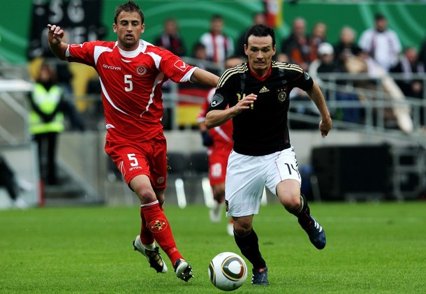 100513-Germany-3-0-Malta.jpg