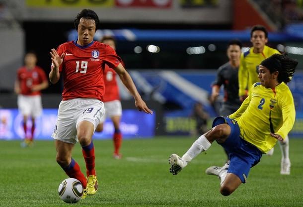 100516-Korea Rep.-2-0-Ecuador.jpg