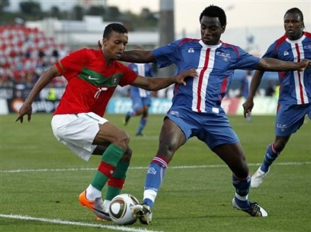 100524-Portugal-0-0-Cape Verde Island.jpg