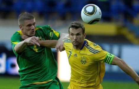 100525-Ukraine-4-0-Lithuania.jpg