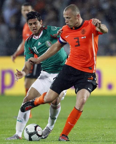 100526-Netherlands-Mexico.jpg