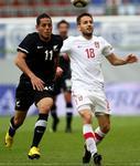 100529-Serbia-0-1-New Zealand.JPG
