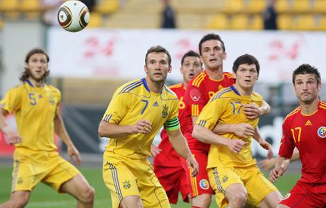 100529-Ukraine-3-2-Romania.jpg