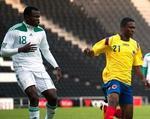 100530-Nigeria-1-1-Colombia-2.jpg