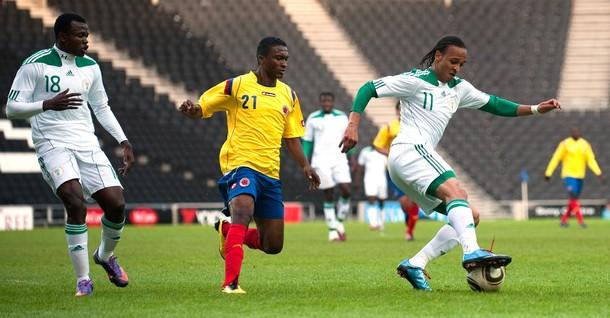 100530-Nigeria-1-1-Colombia.jpg