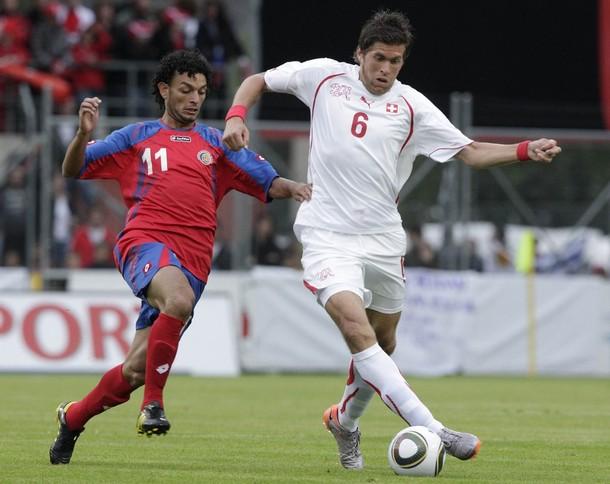 100601-Switzerland-0-1-Costa Rica.jpg