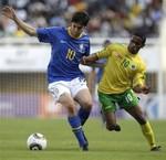 100602-Zimbabwe-0-3-Brazil.jpg