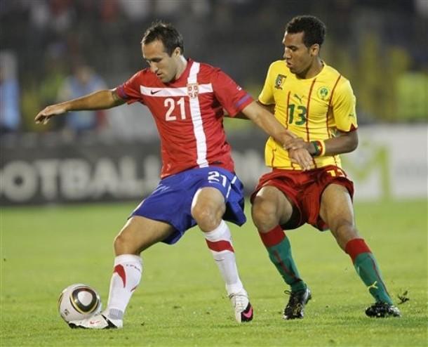 100605-Serbia-4-3-Cameroon.jpg