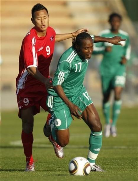 100606-Nigeria-3-1-Korea DPR.jpg