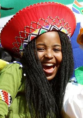 100611-South Africa-supporter.JPG