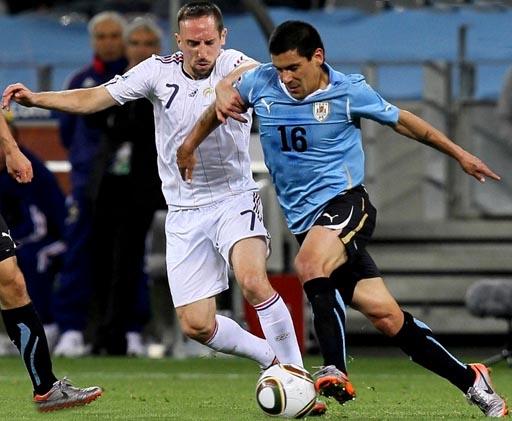 100611-Uruguay-0-0-France.JPG