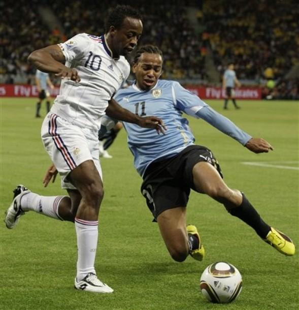 100611-Uruguay-France.jpg
