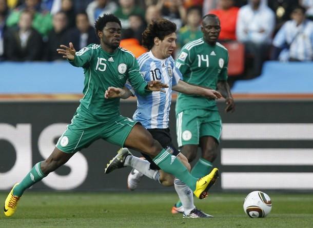 100612-Argentina-Nigeria.jpg