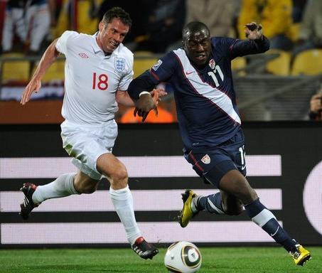 100612-England-1-1-USA.JPG