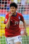 100612-KOR-Lee Jung-Soo.jpg