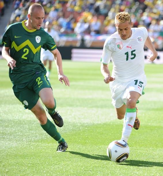 100613-Algeria-0-1-Slovenia.jpg