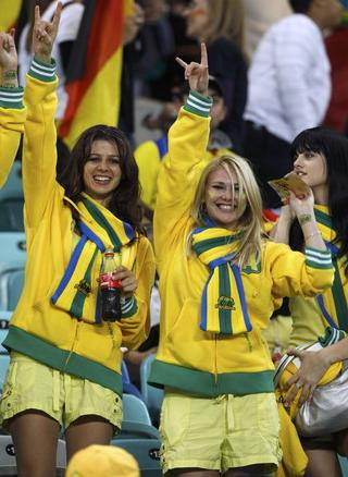 100613-Australia-supporter.JPG