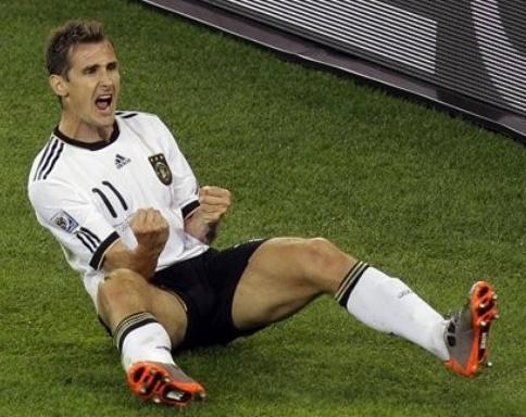 100613-GER-Miroslav Klose.JPG