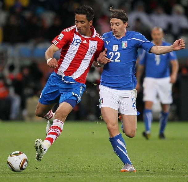 100614-Italy-1-1-Paraguay.jpg
