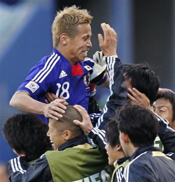 100614-JPN-Keisuke Honda.jpg