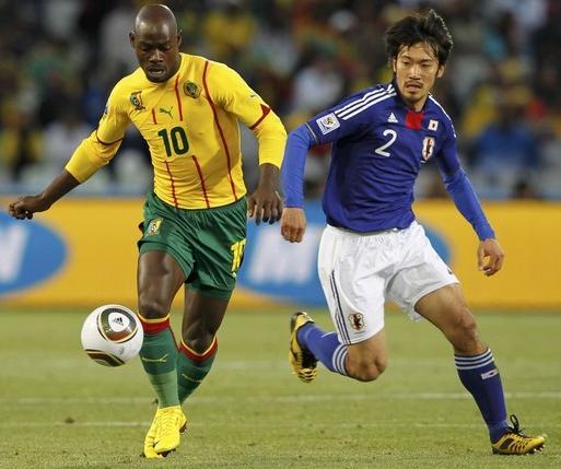100614-Japan-1-0-Cameroon.JPG