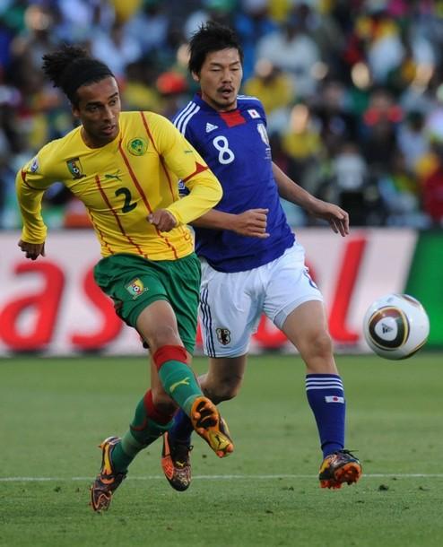 100614-Japan-Cameroon-2.jpg