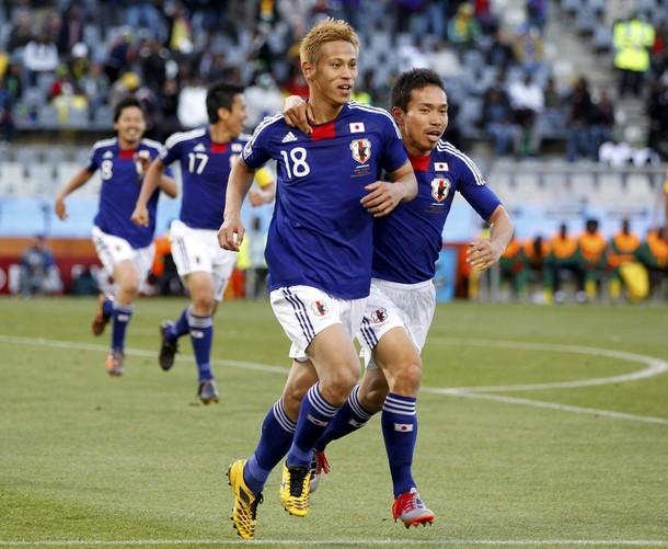 100614-Japan-Cameroon-4.jpg