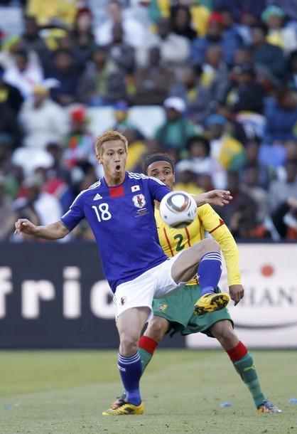 100614-Japan-Cameroon.jpg