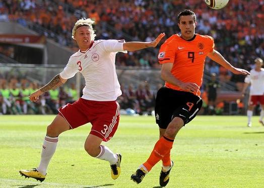 100614-Netherlands-2-0-Denmark.JPG