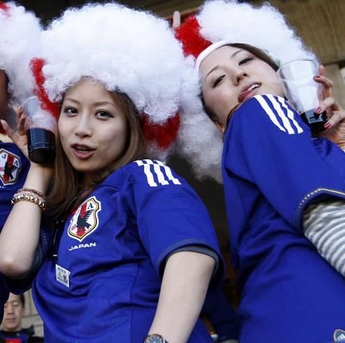 100614Japan-supporter-1.JPG