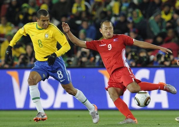 100615-Brazil-2-1-Korea DPR.jpg