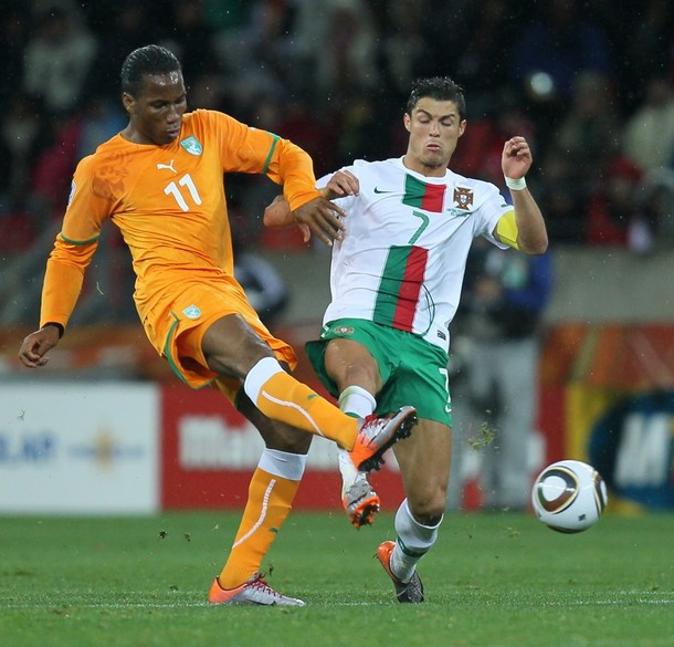 100615-Ivory Coast-0-0-Portugal.jpg