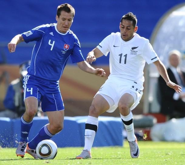 100615-New Zealand-0-1-Slovakia.jpg