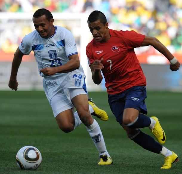 100616-Honduras-0-1-Chile.jpg